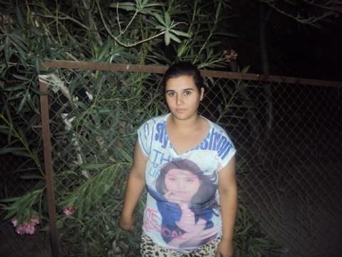 photo of Ilaha