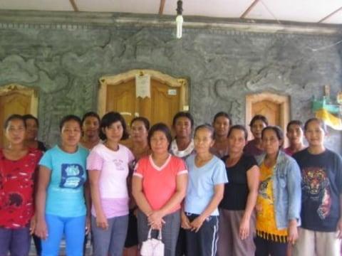photo of Sari Karya Group