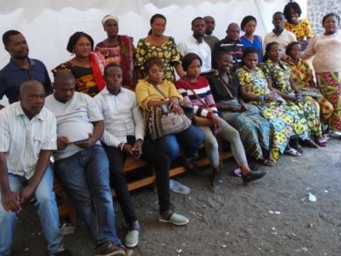 photo of Ephata Group