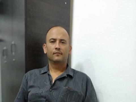 photo of Hudoidod