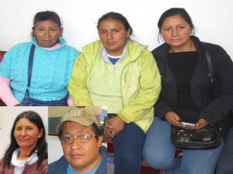 photo of Sirenachayoc Group