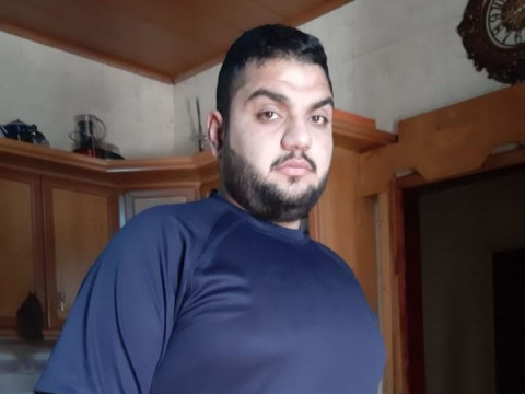 photo of Diab