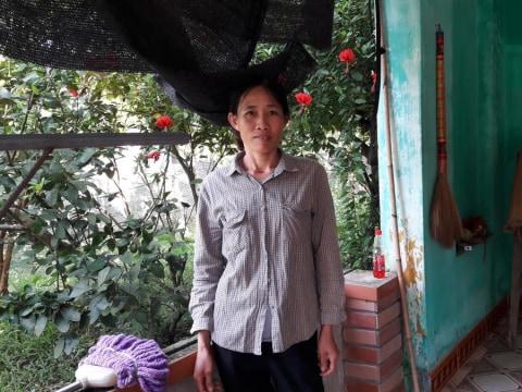 photo of Thiên