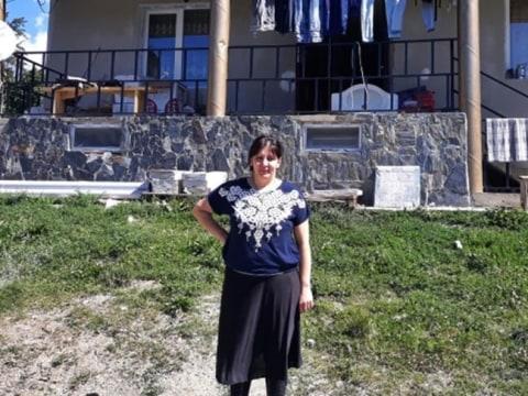 photo of Ledi