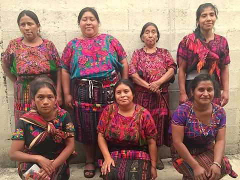 photo of Saquic Group