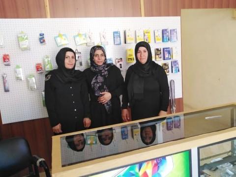 photo of Al Hadi 1 Group