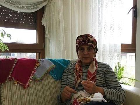 photo of Mevluduye