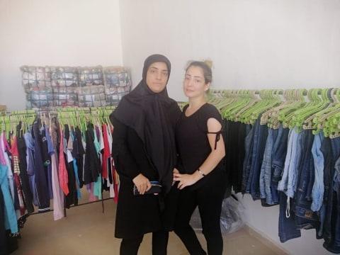 photo of Hasan Group
