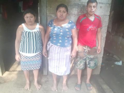photo of Mujeres De La Soledad Group