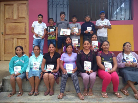 photo of Progresivo Group
