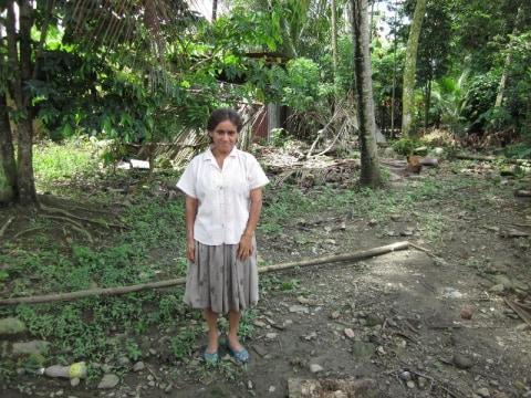 photo of Epifania