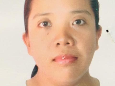 photo of Lina