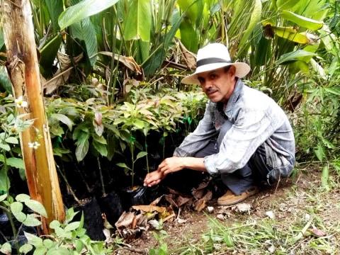 photo of Jorge Ulises