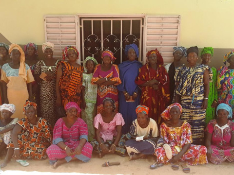 photo of 06_Ndiambou Group