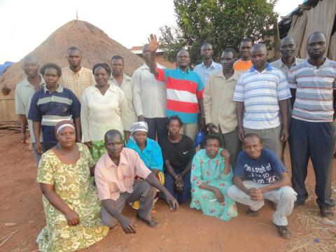 photo of Kaduku 2 Star Group