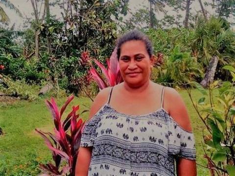 photo of Amaamaula