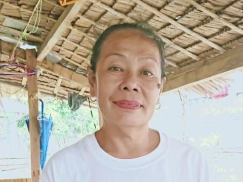 photo of Marciana