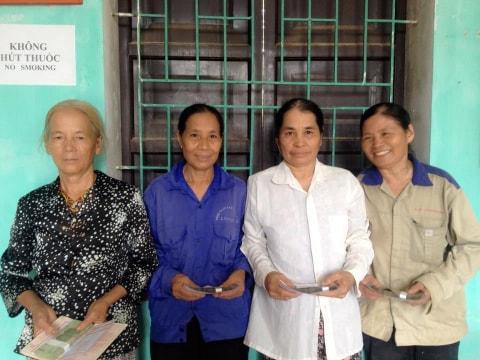 photo of Keep Smiling - N10Kp5Đsơnbsơn Group
