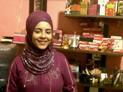 photo of Salwa
