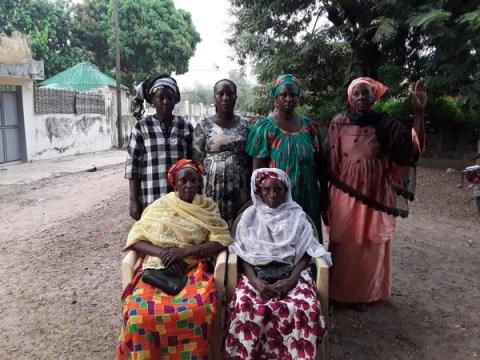 photo of Kd_02 Sadio Group