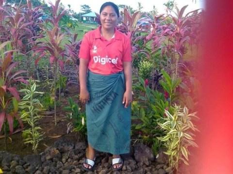 photo of Pasa