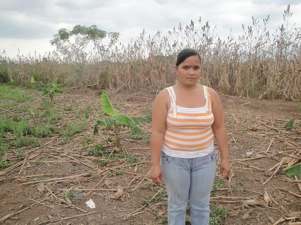Norma Maricela