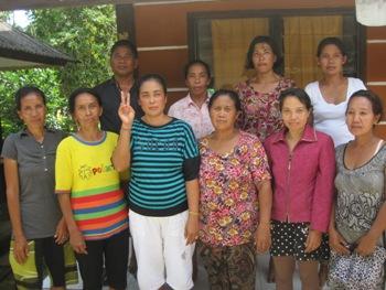 Poh Gending Lestari Group