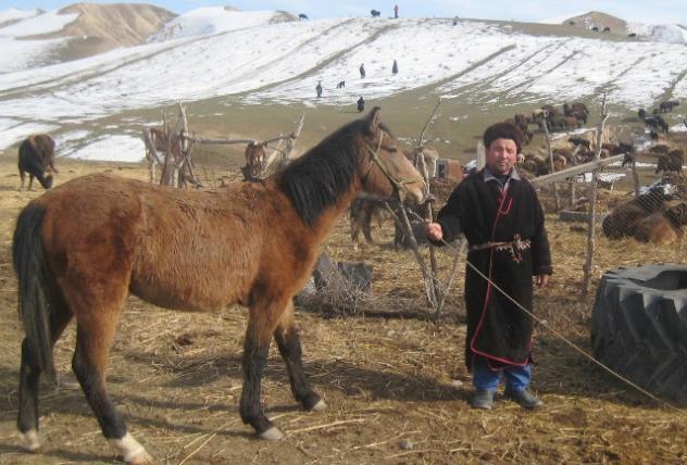 Eshnazar
