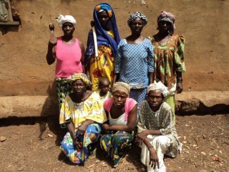Noupagagnon  E Group