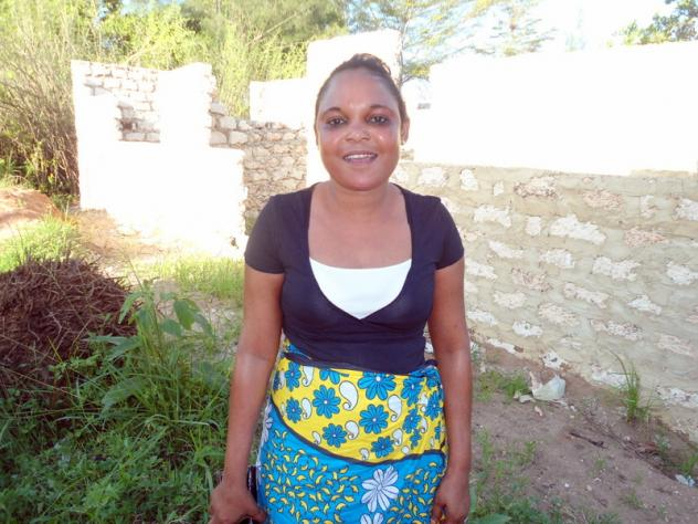 Mwanasiti