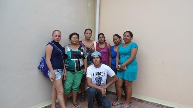 Destacadas Group