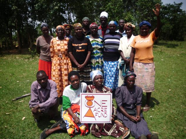 Obuyanzi Group