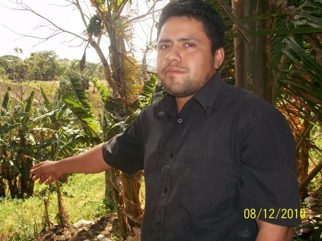Felix Rafael