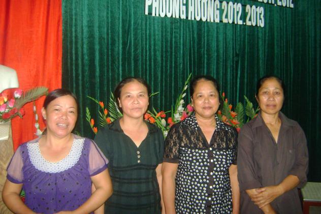 09.01.09 Phú Sơn3 Group