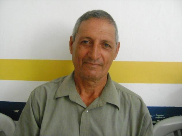 Leonardo Marcelo