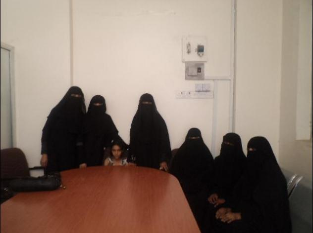 Al-Shaby Group