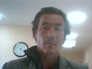 Tungalagbaatar