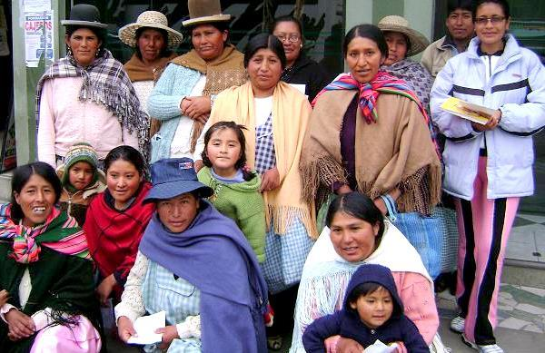 Tilata Group