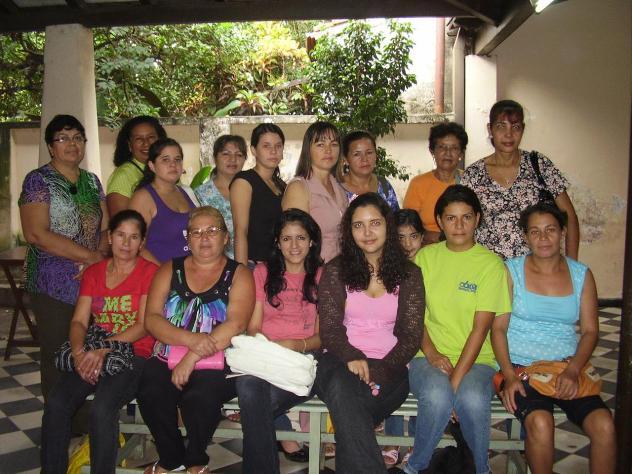 Primavera Group