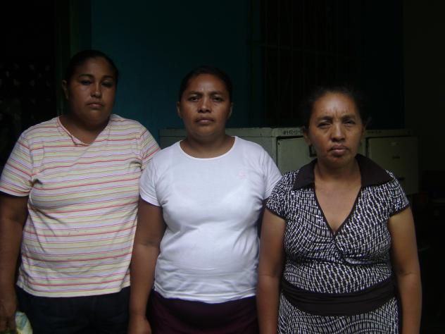 Sarita Group