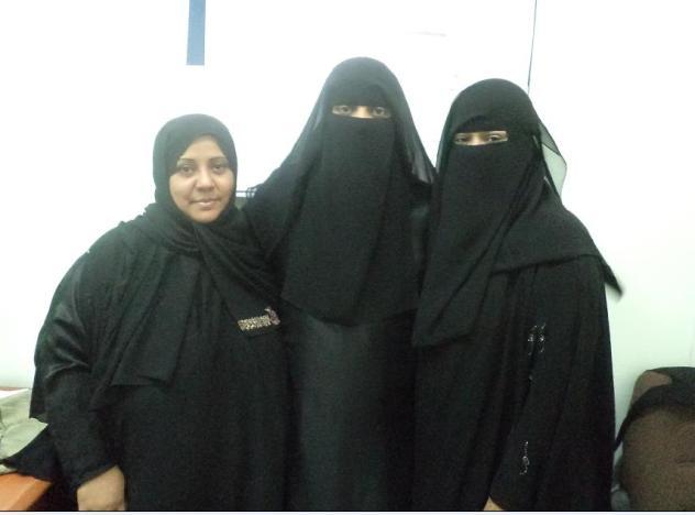 Al-Zhra Group