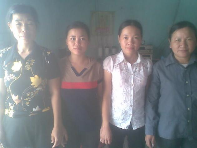 0404016 Hoang Hoa Group
