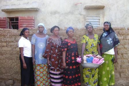 Djiguitougou Group