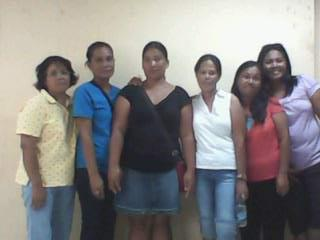 Judith Group