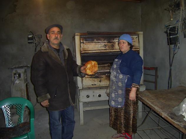 Mirkhadi