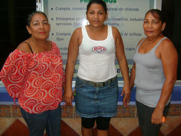 Gs Marcelino I Group