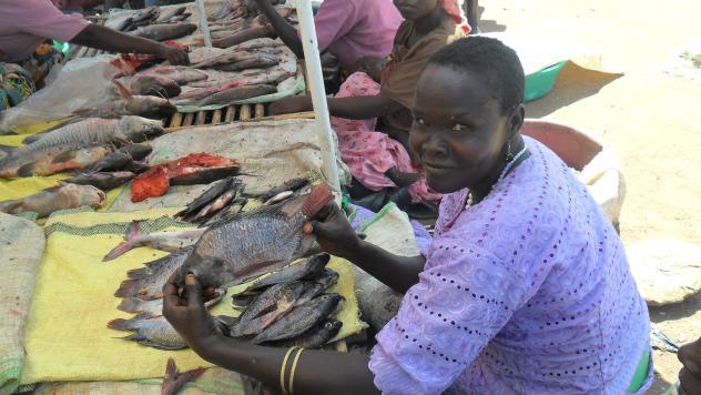 Langoya Yonason