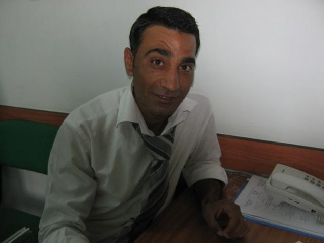 Awadallah