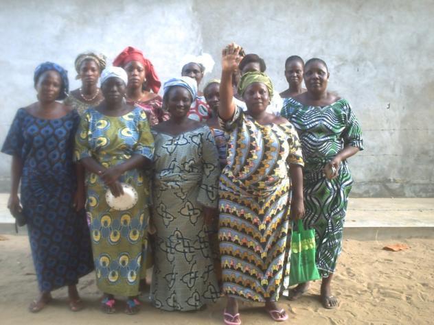 Noudehou Group