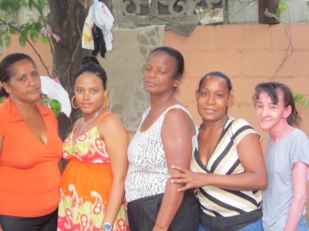 Jesus Es Prosperidad 2 Group